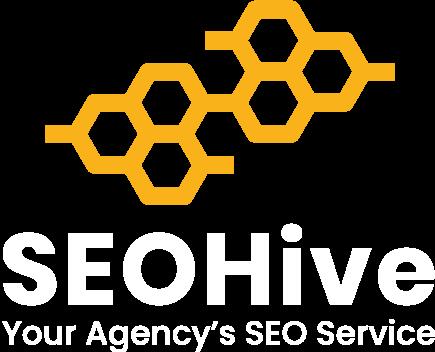 seohive-white-text