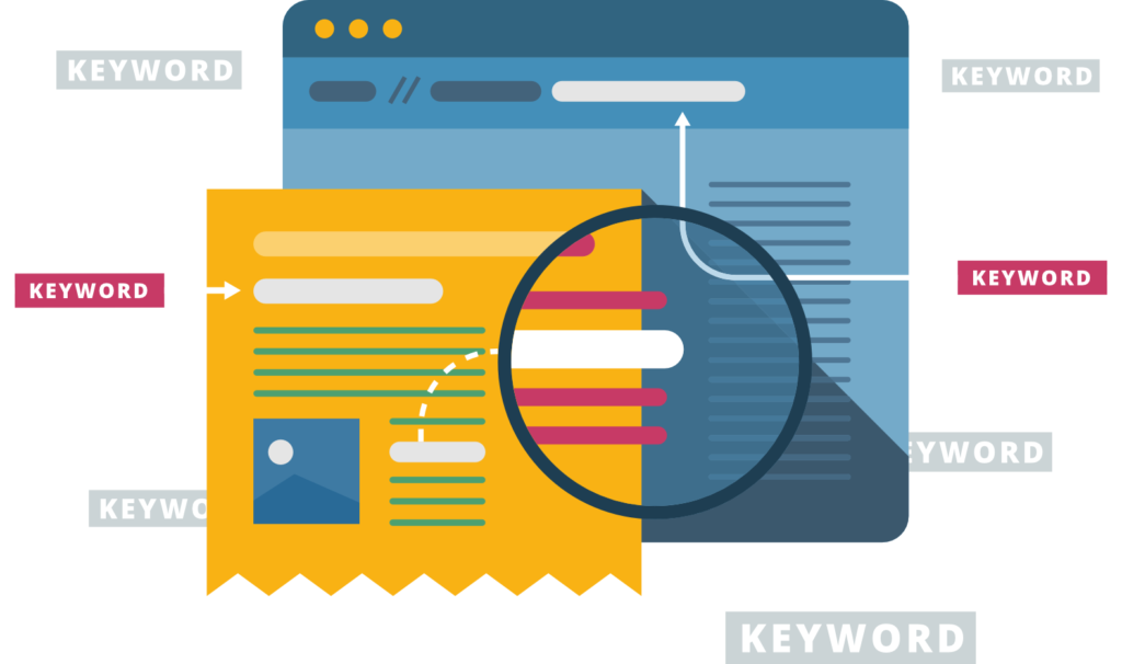 seo-on-page-keywords